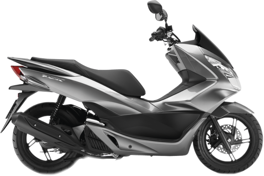pcx125-led-2014-2015-transparent.png