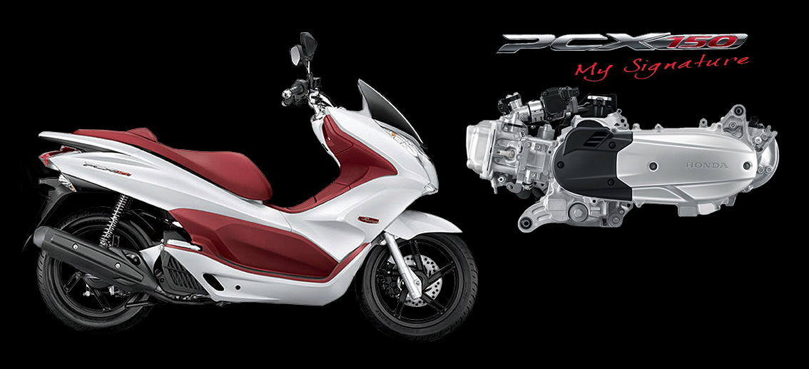 Honda CBR650 F 2014-2018 Rear Wheel Bearing Kit with Seals JAPANESE