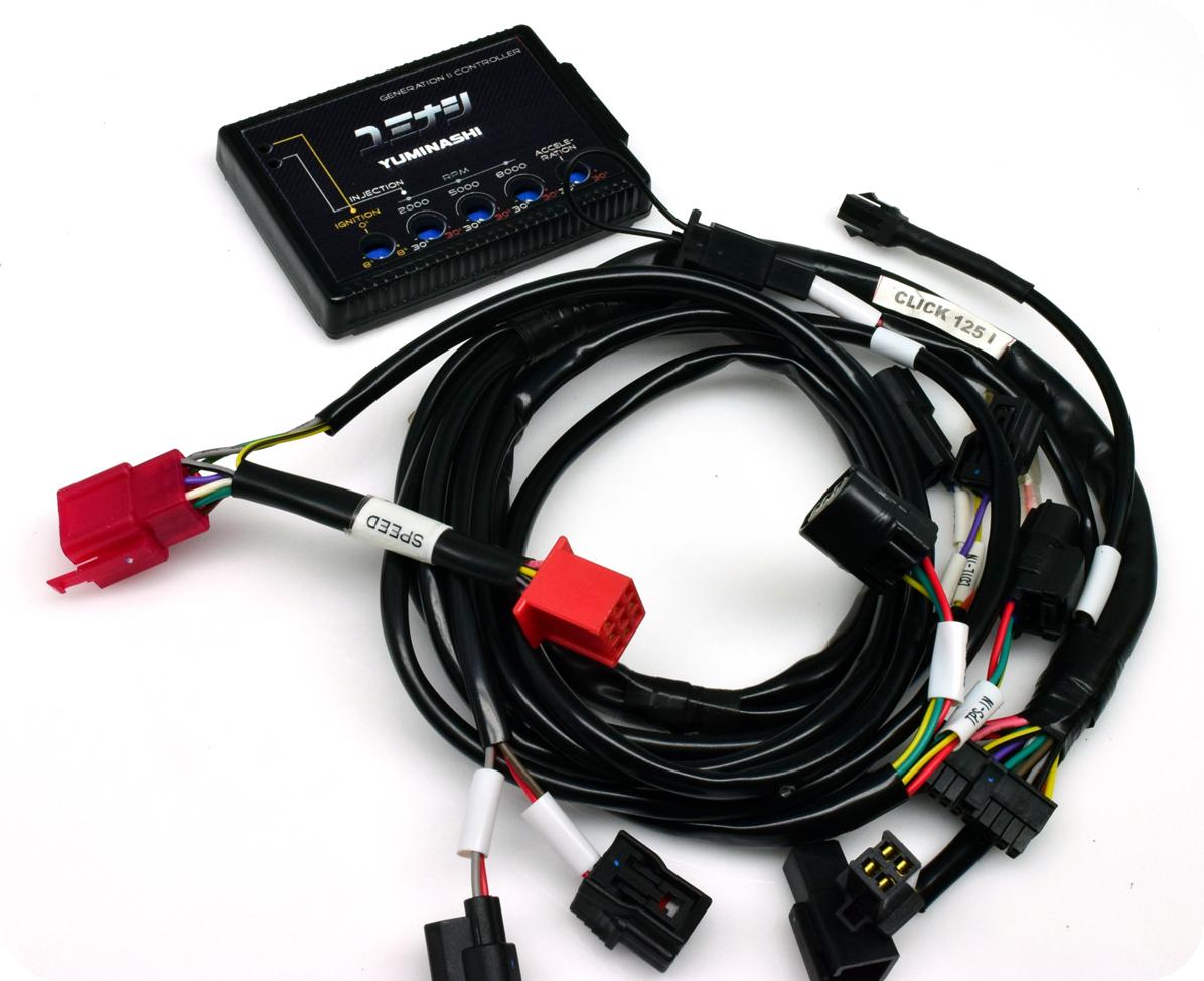 pgm-fi-controller-click125i-p01.png