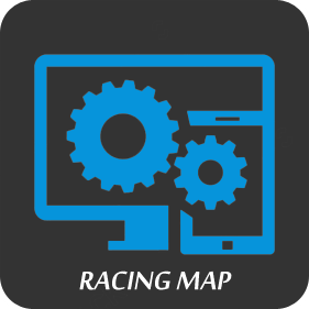 racing-map-logo.png