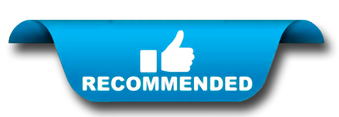 recommended-items.png