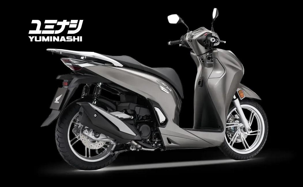 sh350-2021-yuminashi-p01.png