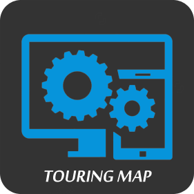 touring-map-logo.png