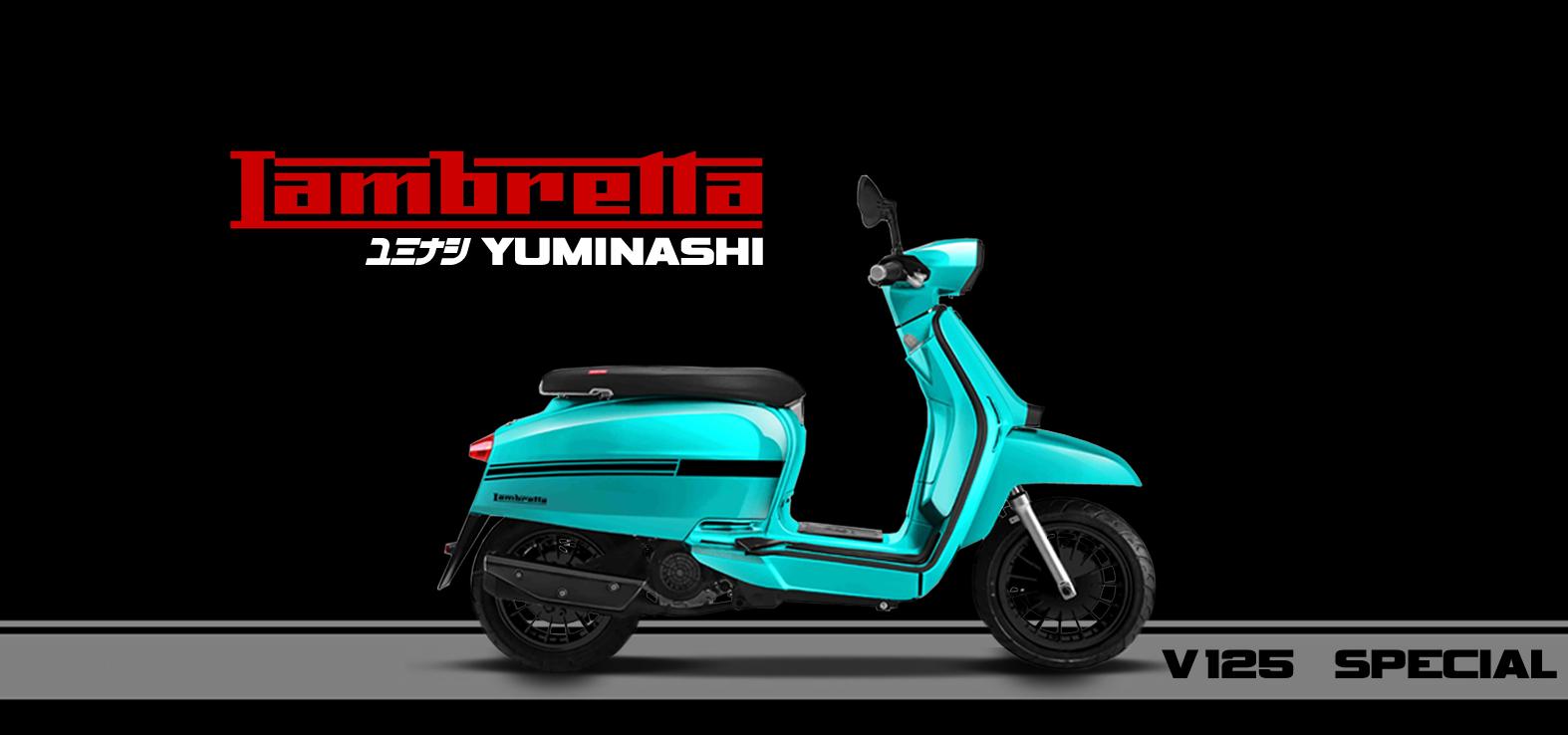 v125-lambretta-yuminashi-p01.png