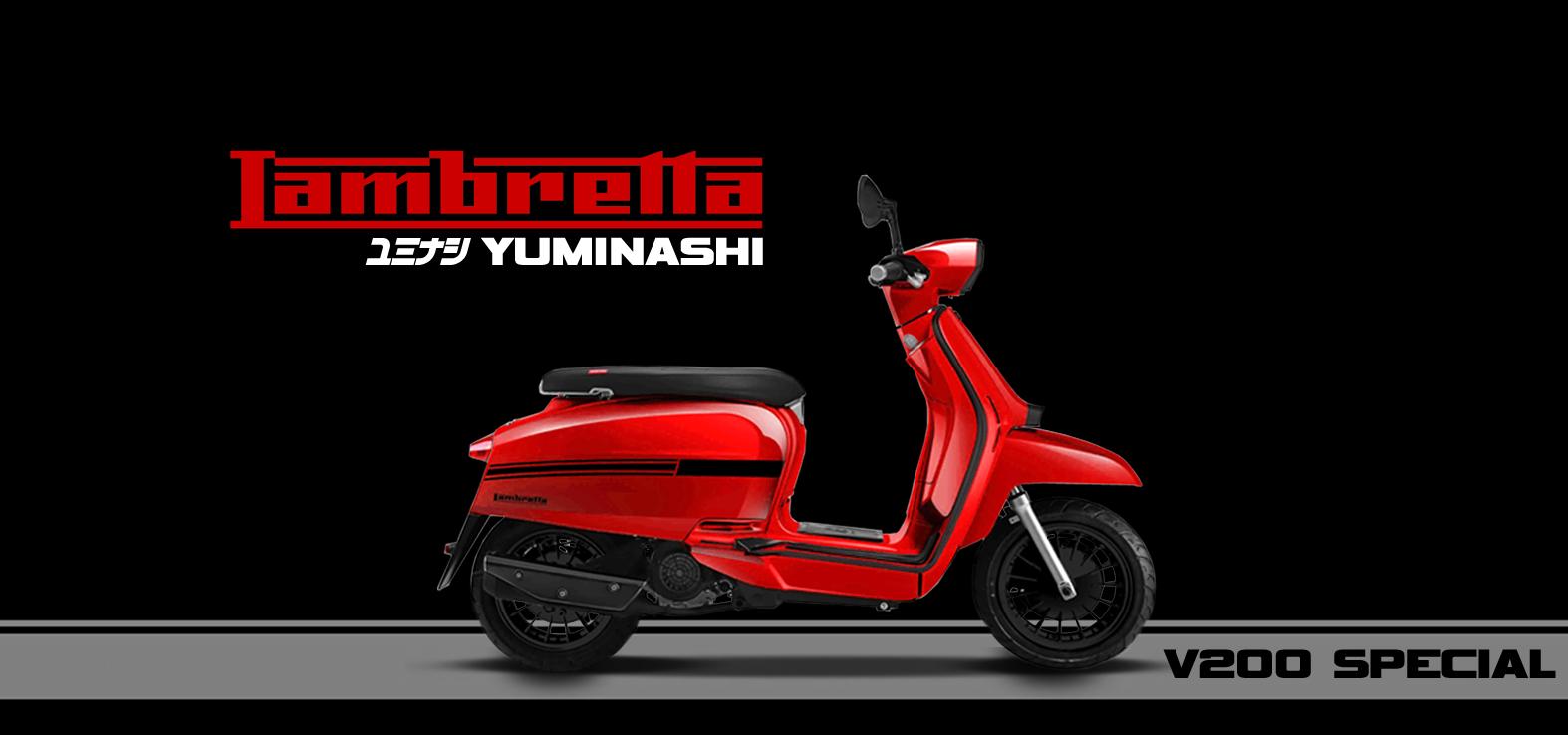 v200-lambretta-yuminashi-p01.png