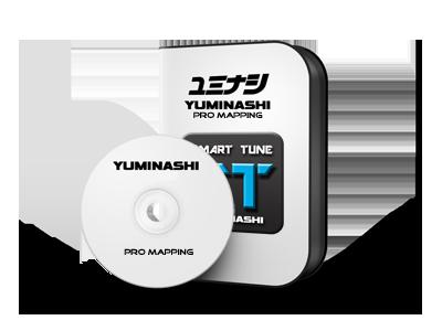 yuminashi-smarttune-pro-mapping.png