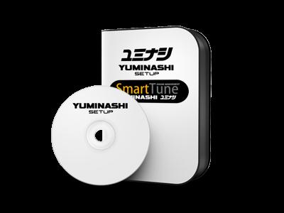 yuminashi-smarttune-setup-smartphone-.png