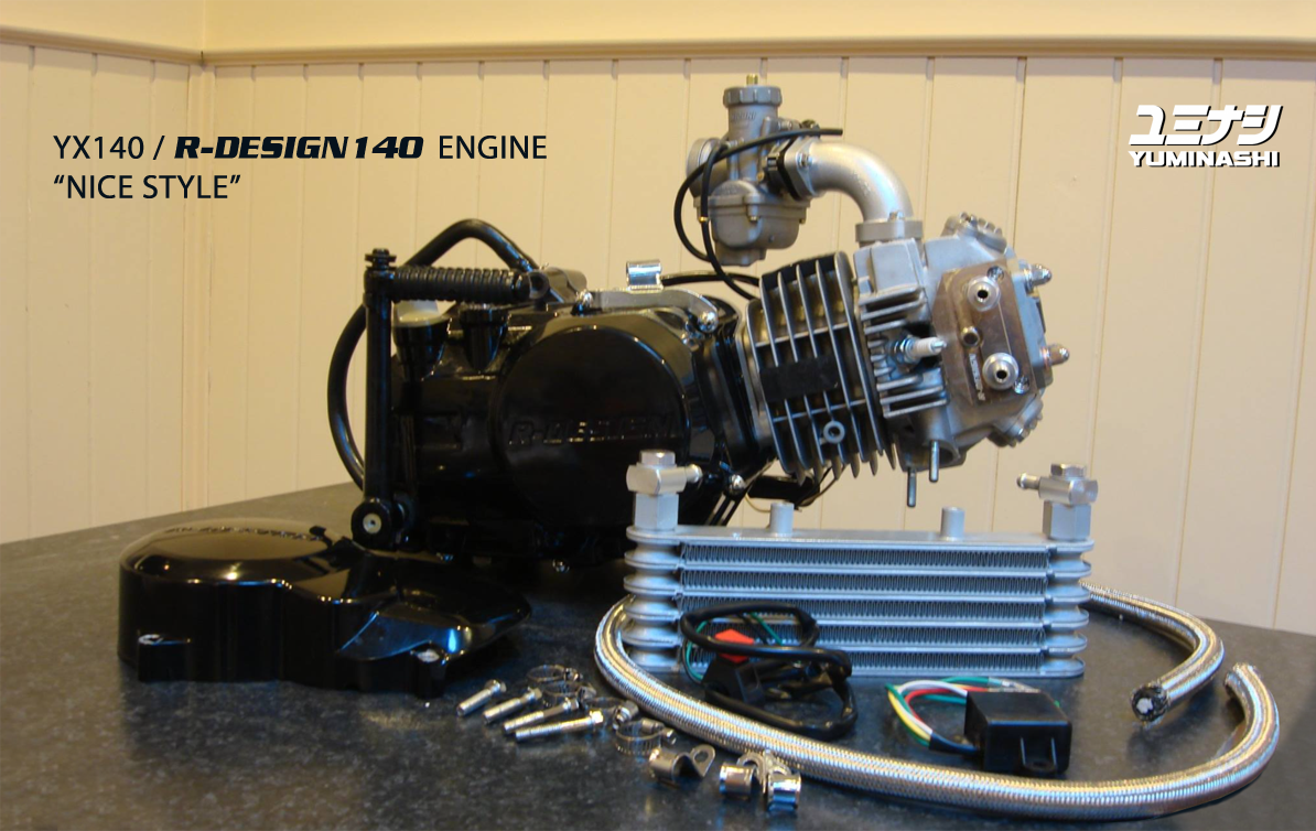 yx140-r-design140-engine-p01.png