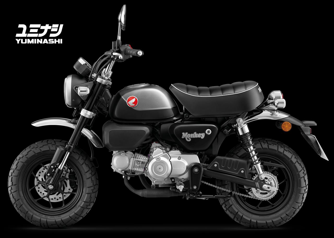 z125-monkey-5-speed-2021-black-p01.png