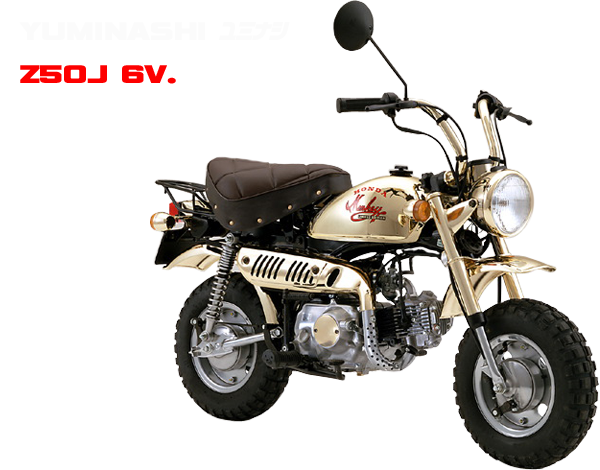 z50j-6v-restoration-part-big-transparant-p02.png