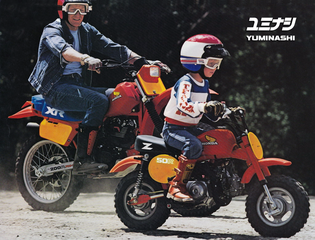 z50r-6v.-1979-1988-p01.png