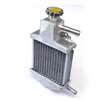 0.9 BAR CAP FULL ALLOY LARGE CAPACITY RADIATOR (19100-K40-009)