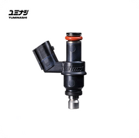 Yuminashi High-Performance Fuel Injector (PCX125 V1 - INNOVA125 - WAVE125i - BIZ125 - ETC...)