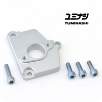 YUMINASHI THROTTLE BODIES FOR HONDA VARIO TECHNO 150 & HONDA