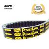 GENUIN GATES POWERLINK V-BELT (PCX125 (NO LED) / CLICK125 (NO LED) / PCX150 LED) (9761-SB50026)