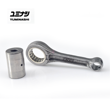 CONNECTING ROD ASSY VISION110 / MOOVE / SCOOPY-i / ZOOMER-X (06381-KVY-900)