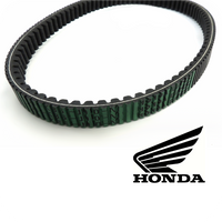 GENUINE HONDA 125 OEM V-BELT (125 & 150 LED ENGINES) (23100-K36-J01)