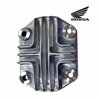 GENUINE HONDA 12V CDI TYPE CYLINDER HEAD COVER (12301-086-000)