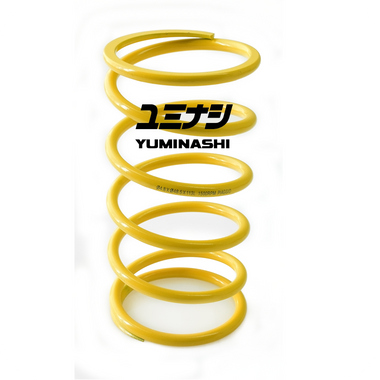 YUMINASHI 1500RPM TORQUE SPRING (VESPA / PIAGGIO / HONDA) (23233-GTS-150)