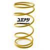 YUMINASHI 1500RPM TORQUE SPRING (SCOOPY-I / VISION 110 / GENIO 110 / DIO110 / ZOOMER-X) (23233-GGC-150)