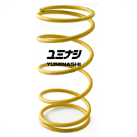 YUMINASHI 1500RPM TORQUE SPRING (SCOOPY-I / VISION 110 / DIO110 / ZOOMER-X) (23233-GGC-150)