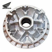 GENUINE HONDA FACE COMP, MOVABLE DRIVE (PCX150 2018) (22110-K97-T00)