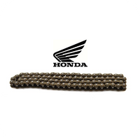GENUINE HONDA CHAIN, CAM, (RK-M 25HD-88LE) (GENUINE HONDA) (14401-K26-B01)