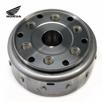 FLYWHEEL COMP. (DENSO) (CBR250R / CRF250) (31110-KYJ-901)