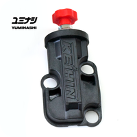 YUMINASHI MANUAL IACV VALVE (Z125 / Z125 PRO / PCX150 / FORZA125 / SH125 SMART KEY / SH150 SMART KEY) (16430-K97-000)