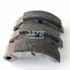 YUMINASHI CARBON CORE CLUTCH LINER / CLUTCH WEIGHT SET (PCX125/150 - NMAX125/155- CLICK125/150 - AIR BLADE125...) (22535-KWN-900CB)