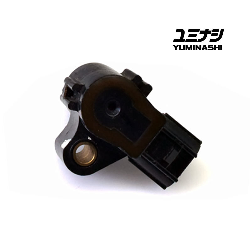 3-PIN KEIHIN THROTTLE POSITION SENSOR (MSX125 / MONKEY125 / ZOOMER-X /  ETC    )