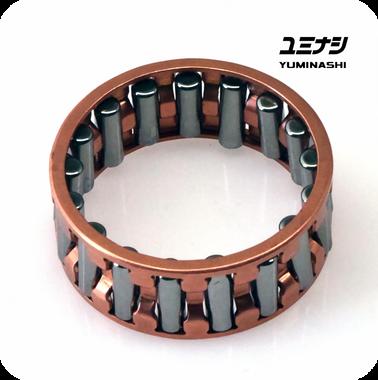 YUMINASHI BEARING, CONNECTING ROD (PCX125/150 - CLICK125/150 - SH125/150 - FORZA125) (91101-KZY-900 )
