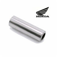 GENUINE HONDA PISTON PIN (SH300 / FORZA300) (13111-K04-930)