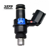 KEIHIN 220CC A-TYPE (10-HOLES) HIGH PERFORMANCE FUEL INJECTOR (N-INJECTOR) (16450-A10-00N)