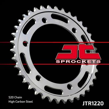 JTA-H-CBR250-520-R-38T (CB300F/CBR250/CBR300) (JTA-H-CBR250-520-R-38T)
