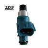 260CC (12-HOLES) DENSO INJECTOR (CRF250L/CBR250R/CBR300R/CBR600RR) (16450-C12-260)