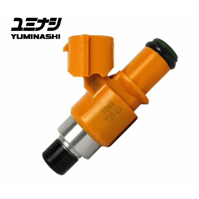 Hitachi FIJ0009 Fuel Injector
