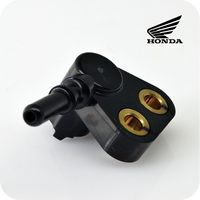 GENUINE HONDA INJECTOR JOINT, B-TYPE (SH300i / FORZA300) (17565-K04-930)