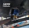 MANUAL CAM CHAIN ADJUSTER (GROM125 / Z50 - Z125 MONKEY / CRF110F...) (90081-035-000B)