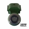 YUMINASHI / DENSO 360CC (12-HOLES) INJECTOR (CB500F/CB500X/CBR500R/CBR600RR) (16450-C12-360)