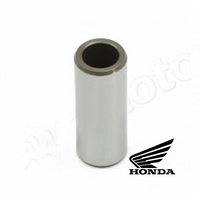 GENUINE HONDA PIN, PISTON (PCX125 / SH125i / CLICK125i / AIR BLADE125) (13111-KWN-900)