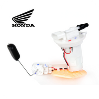 GENUINE HONDA STD FUEL PUMP (GROM125 SF ('17- ) / MSX125 SF) ('17- )) (16700-K26-B01)