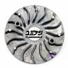 DRIVE FACE YUMINASHI GT VARIATOR SET (FORZA125/SH125/150i /PCX150 ...) (22102-K40-000)