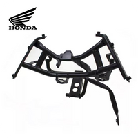 GENUINE HONDA STAY, FRONT COVER (PCX125/150 LED/SMART-KEY/DIGITAL/HYBRID) (50310-K35-V00)