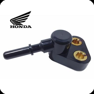GENUINE HONDA INJECTOR JOINT (PCX125/150 LED&SMART KEY 2014-2018) (17560-K35-V00)