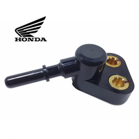 GENUINE HONDA INJECTOR JOINT (PCX125/150 LED&SMART KEY 2014-2018) (17560-K35-V00)