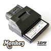 YUMINASHI POWERSPORTS ECU (Z125 MONKEY) (38770-K0F-T01S)