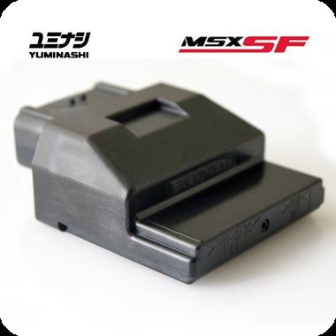 YUMINASHI POWERSPORTS ECU (MSX125 SF / GROM125 SF) (38770-K26-B02S)