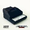YUMINASHI POWERSPORTS ECU (CBR300R ABS 2014- ) (38770-K33-T53S)
