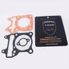 YUMINASHI 60MM/164CC FULL FLOW (8-HOLES) COPPER HEAD GASKET SET (FOR 125 HEAD) (12251-K35-600CS)
